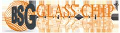 BSG Glass Chip