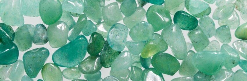 glass chips for quartz stone